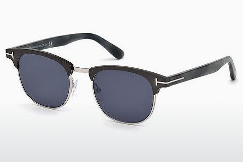 Solglasögon Tom Ford Laurent-02 (FT0623 09V)