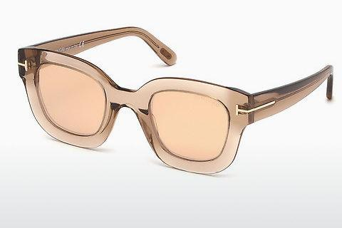 Solglasögon Tom Ford Pia (FT0659 45G)