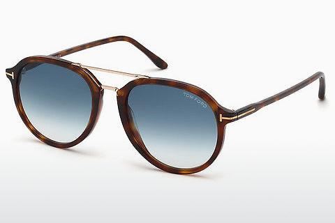Solglasögon Tom Ford Rupert (FT0674 54W)
