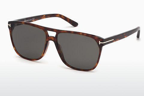 Solglasögon Tom Ford Shelton (FT0679 54D)