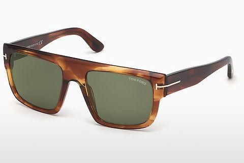Solglasögon Tom Ford Alessio (FT0699 47N)