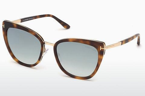 Solglasögon Tom Ford Simona (FT0717 53Q)