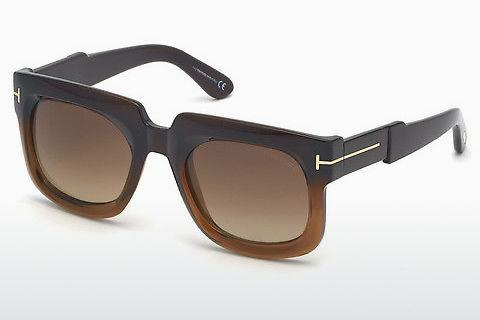 Solglasögon Tom Ford Christian (FT0729 48F)
