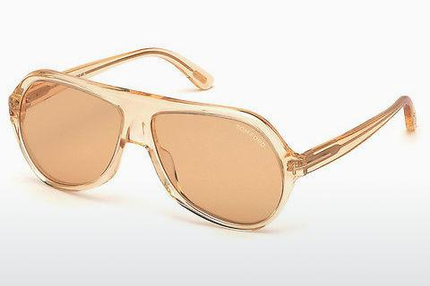 Solglasögon Tom Ford Thomas (FT0732 45E)
