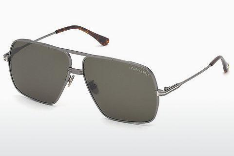 Solglasögon Tom Ford FT0735-H 12N