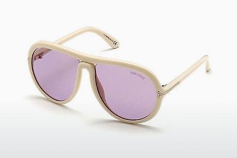 Solglasögon Tom Ford FT0768 25Y