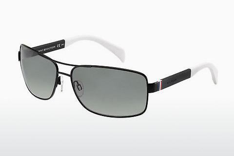 Solglasögon Tommy Hilfiger TH 1258/S 4NL/WJ