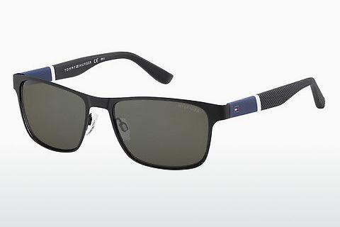 Solglasögon Tommy Hilfiger TH 1283/S FO3/NR