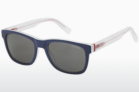 Solglasögon Tommy Hilfiger TH 1360/S K56/Y1