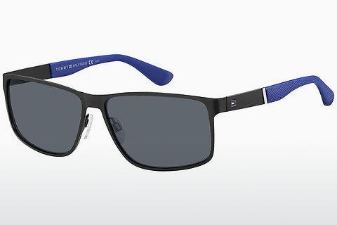 Solglasögon Tommy Hilfiger TH 1542/S 003/IR