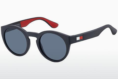 Solglasögon Tommy Hilfiger TH 1555/S 8RU/KU