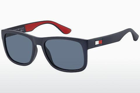 Solglasögon Tommy Hilfiger TH 1556/S 8RU/KU