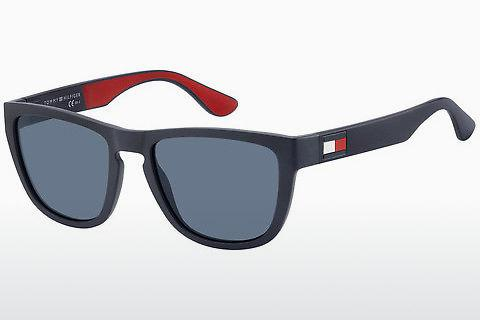 Solglasögon Tommy Hilfiger TH 1557/S 8RU/KU