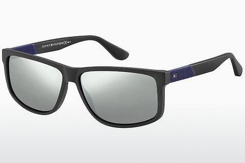 Solglasögon Tommy Hilfiger TH 1560/S 003/T4