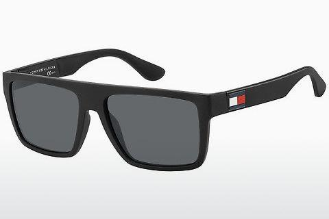 Solglasögon Tommy Hilfiger TH 1605/S 003/IR