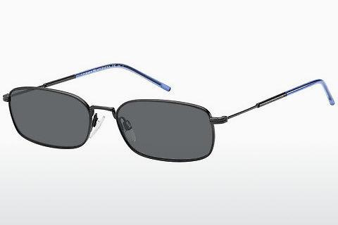 Solglasögon Tommy Hilfiger TH 1646/S 003/IR