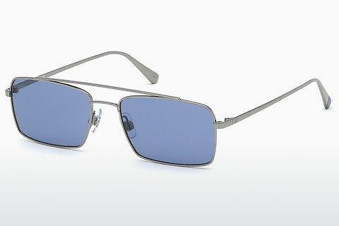 Solglasögon Web Eyewear WE0267 14V