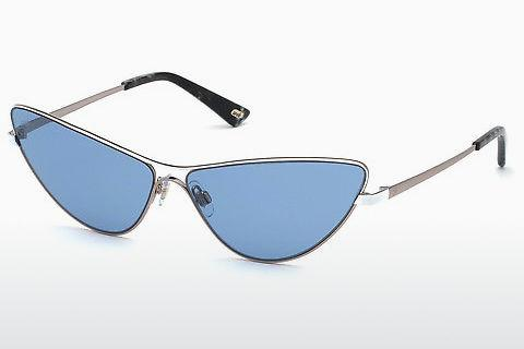 Solglasögon Web Eyewear WE0269 34V