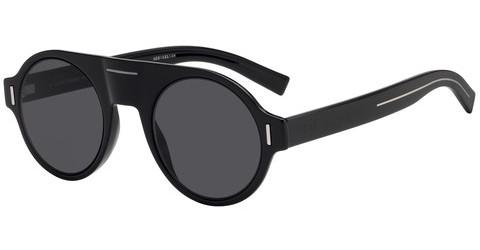 Solglasögon Dior DIORFRACTION2 807/2K