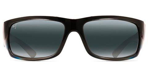 Solglasögon Maui Jim World Cup 266-03F
