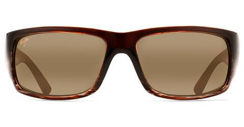 Solglasögon Maui Jim World Cup H266-01