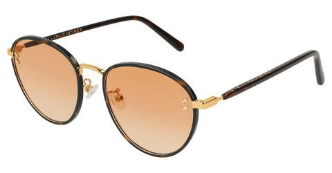 Solglasögon Stella McCartney SC0147S 002