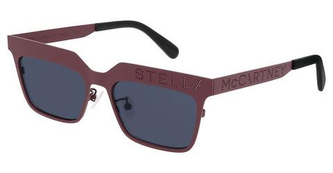 Solglasögon Stella McCartney SC0237S 004