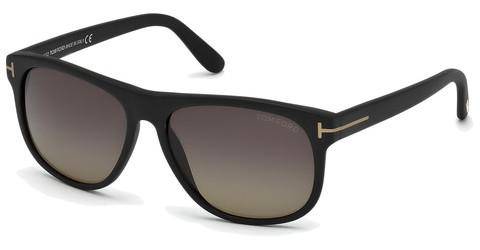 Solglasögon Tom Ford Olivier (FT0236 02D)