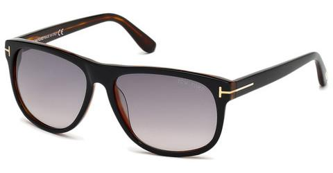 Solglasögon Tom Ford Olivier (FT0236 05B)