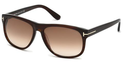 Solglasögon Tom Ford Olivier (FT0236 50P)