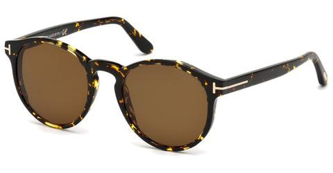 Solglasögon Tom Ford Ian-02 (FT0591 52M)