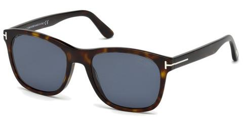 Solglasögon Tom Ford Eric-02 (FT0595 52D)