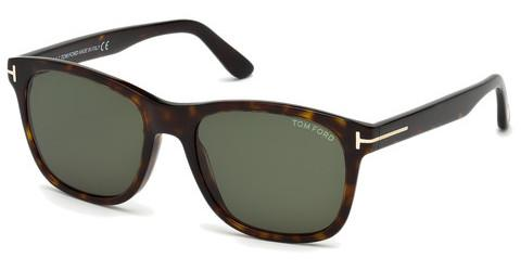 Solglasögon Tom Ford Eric-02 (FT0595 52N)