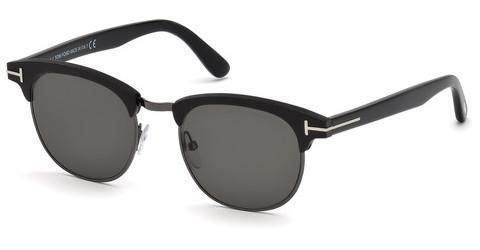 Solglasögon Tom Ford Laurent-02 (FT0623 02D)