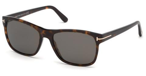 Solglasögon Tom Ford Giulio (FT0698 52D)