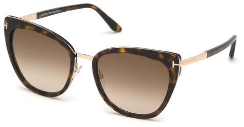 Solglasögon Tom Ford Simona (FT0717 52F)
