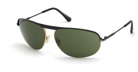Solglasögon Tom Ford Gabe (FT0774 02N)