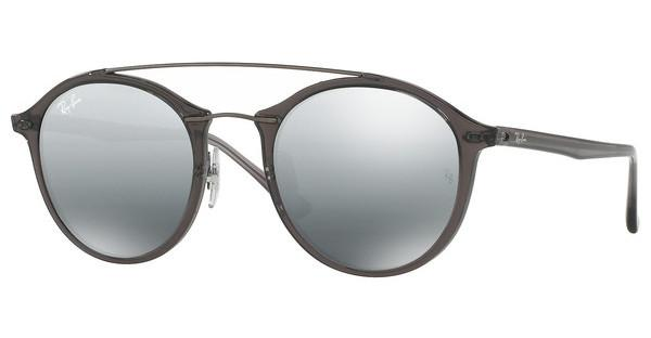 620088 RB4266 60171 601S55 620113 7102Y RB4291 RB3587CH 0035J. ray ban rb  4266 620088 5189ea8854e89