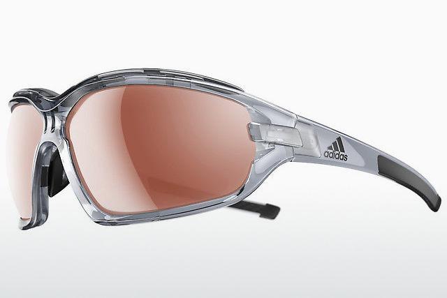 Handla solglasögon online till ett bra pris Adidas 457e2da1b60bf