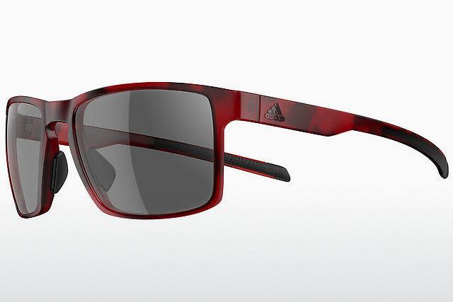 billiga adidas originals skor, adidas eyewear Evil Eye Evo