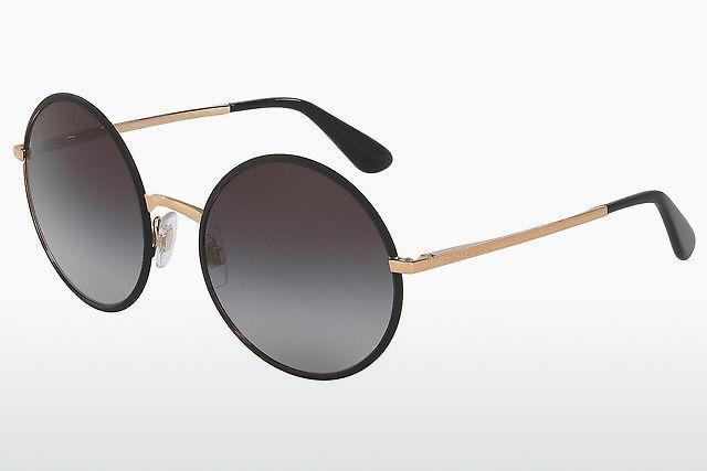 73be1859c3d0 Handla solglasögon online till ett bra pris Dolce & Gabbana
