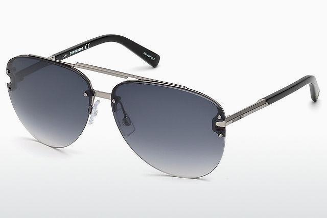 Handla prisvärda solglasögon online (173 product) cb5b5ab545c39