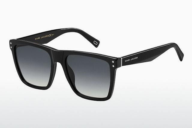 Handla solglasögon online till ett bra pris Marc Jacobs 44be5c3eeb972