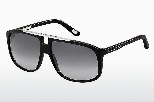 Handla solglasögon online till ett bra pris Marc Jacobs e0daaaa57a23f