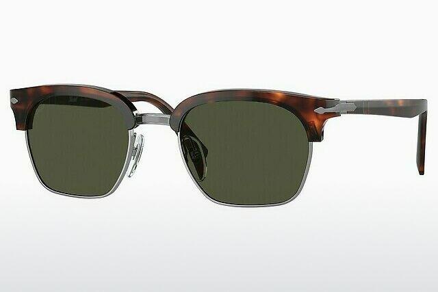 Handla prisvärda solglasögon online (363 product) 5794270f22570