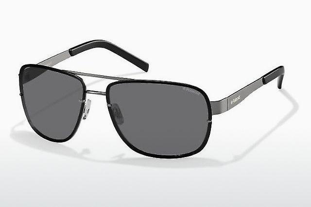 Handla prisvärda solglasögon online (1 241 product) f476199a6034e
