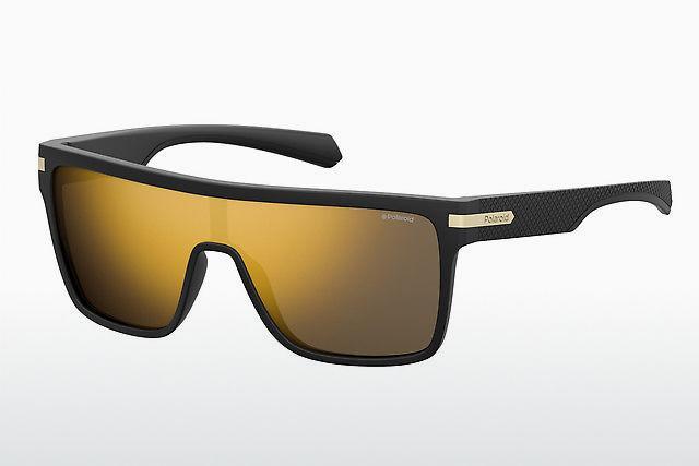Handla prisvärda solglasögon online (909 product) 0669e44baebcf