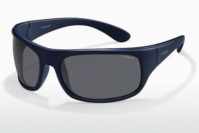 Handla prisvärda solglasögon online (1 873 product) 8bc9f3d851fae