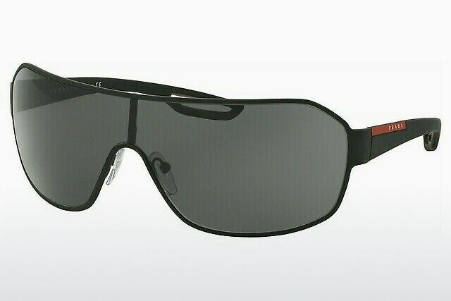9d6bc0a2263b6 Handla prisvärda solglasögon online (26 651 product)