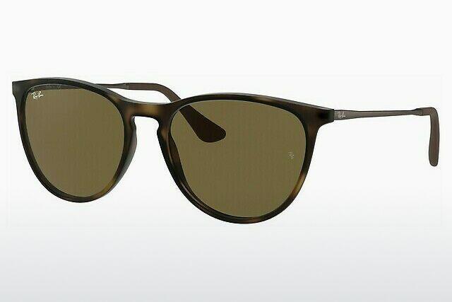 Handla prisvärda solglasögon online (1 601 product) 48e1cacdba9f2